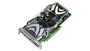 nvidia geforce 7800 gtx 512 pci e 2