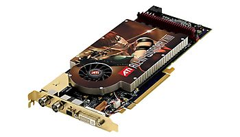 ati-all-in-wonder-radeon-x1800-xl.jpg