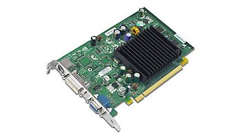 nvidia-geforce-6200-64-tc-256.jpg