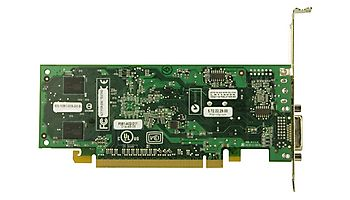 nvidia geforce 7300 gs pci e 7
