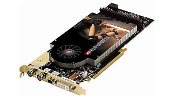 ati-all-in-wonder-radeon-x1900.jpg