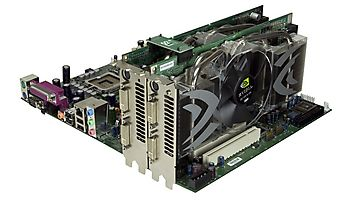 nvidia geforce 7900 gtx pci e 2