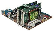 nvidia geforce 7600 gt pci e 2