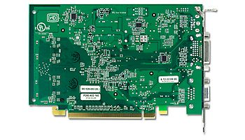 nvidia geforce 7300 le pci e 3
