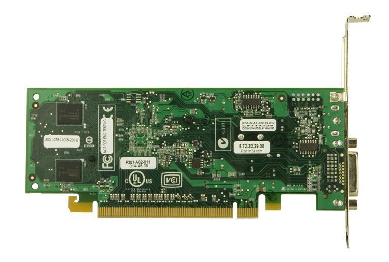Geforce 7300 Gt Driver Download Windows Xp