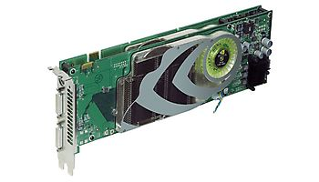 nvidia-geforce-7900-gx2.jpg