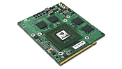 nvidia-geforce-go-7900-gtx.jpg