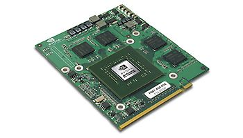 nvidia-geforce-go-7900-gs.jpg