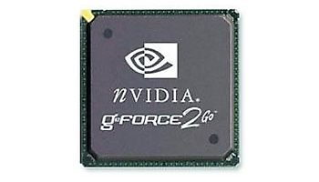 nvidia-geforce2-go.jpg