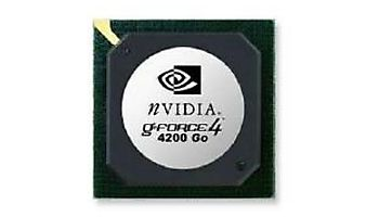 nvidia-geforce4-4200-go.jpg