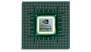 nvidia-geforce4-go.jpg