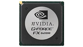 nvidia-geforce-fx-go-5200.jpg