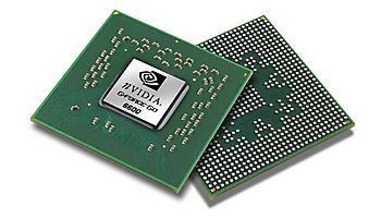 nvidia-geforce-go-6600.jpg