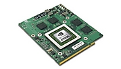 nvidia-geforce-go-7800-gtx.jpg