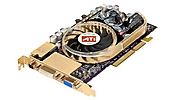 ati-all-in-wonder-radeon-x800xt.jpg