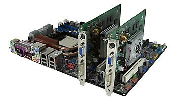 nvidia geforce 7300 gt 5