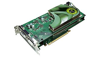 nvidia geforce 7950 gx2 3