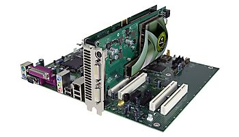 nvidia geforce 7950 gx2 5
