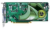 nvidia geforce 7950 gx2 1