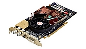ati-all-in-wonder-radeon-x800xl.jpg