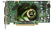 nvidia geforce 7900 gs 4
