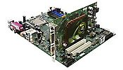 nvidia geforce 7900 gs 5