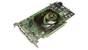 nvidia geforce 7950 gt 1