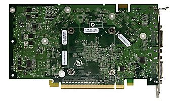 nvidia geforce 7950 gt 3