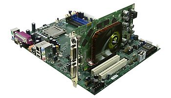 nvidia geforce 7950 gt 5