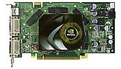 nvidia geforce 7950 gt 2