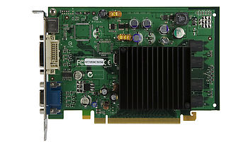 nvidia geforce 7100 gs 1