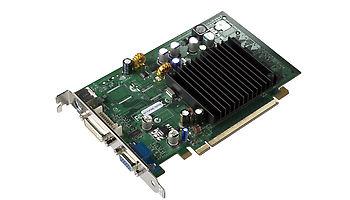 Geforce 7100 Nforce 630i Driver Download