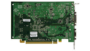 nvidia geforce 7100 gs 3