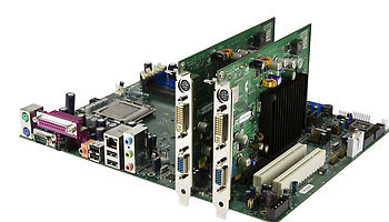 nvidia geforce 7100 gs 5