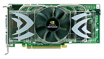 nvidia geforce 7900 gto pci e 1