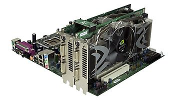 nvidia geforce 7900 gto pci e 2