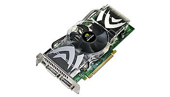 nvidia geforce 7900 gto pci e 3