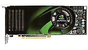 nvidia geforce 8800 gtx 1