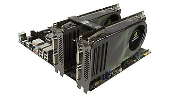 nvidia geforce 8800 gts 5