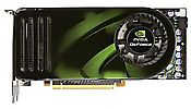 nvidia geforce 8800 gts 1