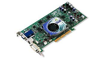 NVIDIA VGA Driver.ZIP 6.14.10.7184 - CNET.