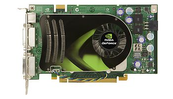 nvidia geforce 8600 gts 1