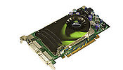 nvidia geforce 8600 gts 4