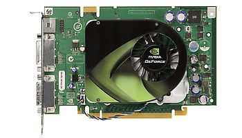 nvidia geforce 8600 gt 1