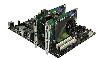 nvidia geforce 8600 gt 4