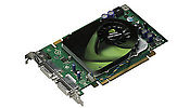 nvidia geforce 8600 gt 5