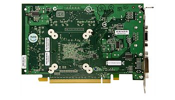 nvidia geforce 8500 gt 3