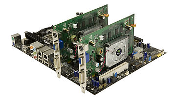 nvidia geforce 8500 gt 4