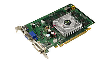 nvidia geforce 8500 gt 5