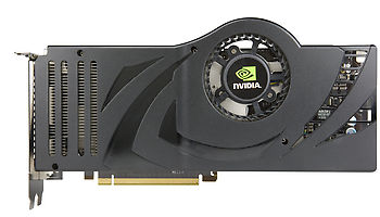 nvidia geforce 8800 ultra 1
